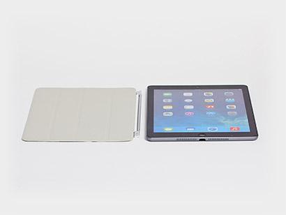 online retailer 06e5d 93c95 iPad Air Cover - Personalised iPad Cases | Photobox