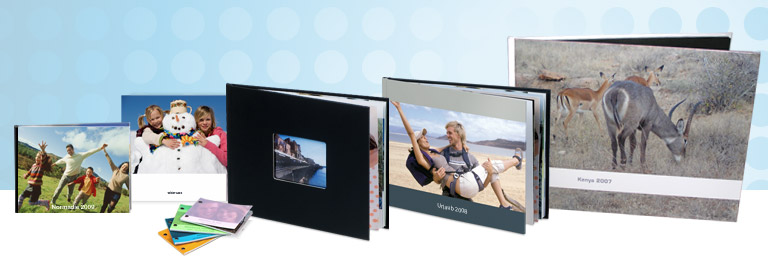 album photo de l album photo au livre photo num rique. Black Bedroom Furniture Sets. Home Design Ideas