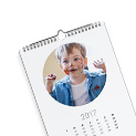 Calendari A4/A3