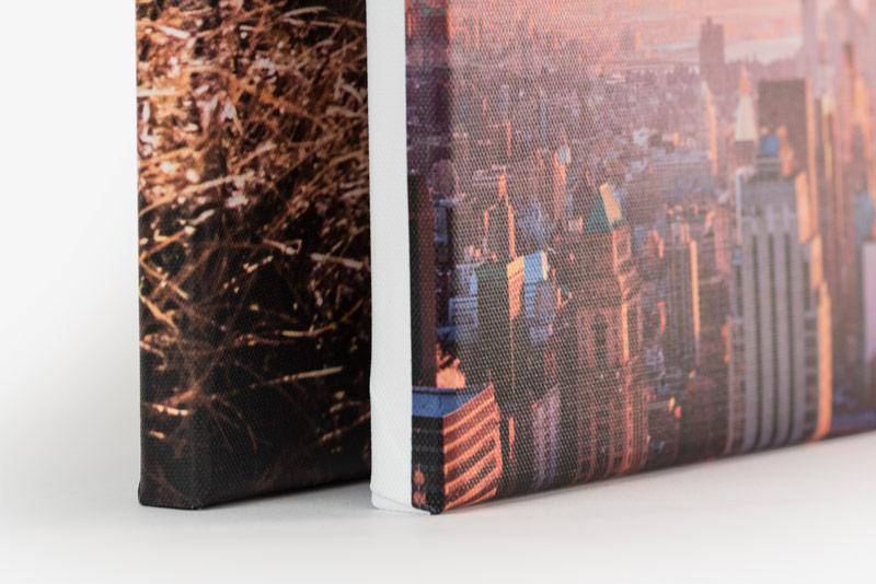 Lienzos Personalizados con Fotos | Decora tu casa | Hofmann