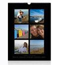 fotokalender pack