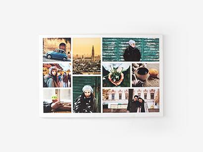 decorar fotos gratis con texto