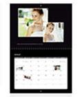 goedkope kalender