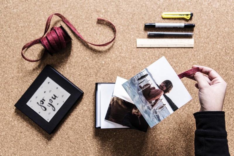 Revelado de fotos online elige tu formato de impresi n for Revelado de fotos barato