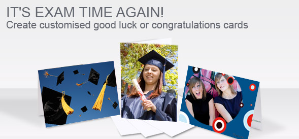 Create personalised photo cards and greetings cards photobox photo greeting cards m4hsunfo