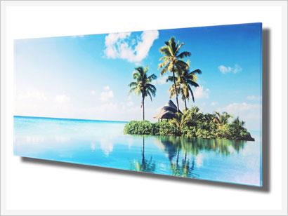 photo acrylic prints photobox