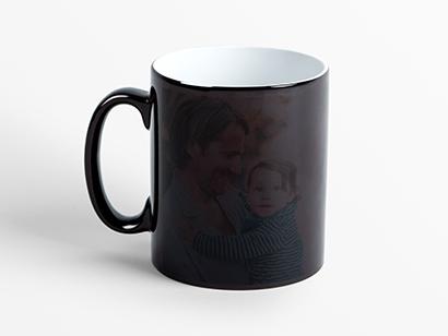 magic photo mug photobox