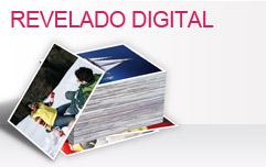 Revelado digital online