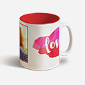 Colour Bright Mug
