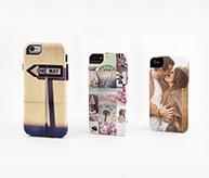 Carcasas iPhone