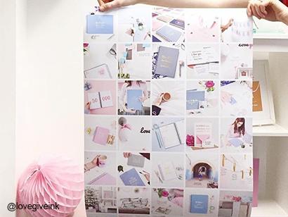 fotoposter halten sie ihre sch nsten bilder auf einem poster fest photobox. Black Bedroom Furniture Sets. Home Design Ideas