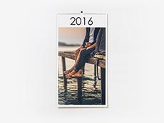 Calendario Pared A2
