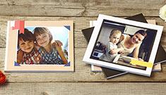 Fotoboeken  Tot 60% korting