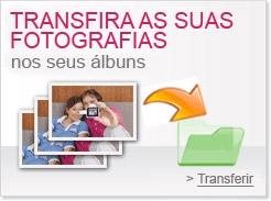 Revelar suas fotos digitais