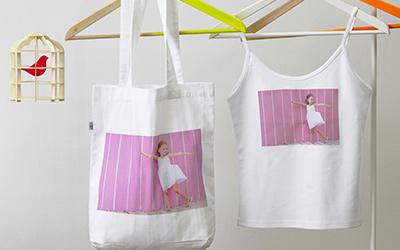 Vêtements & Accessoires photo : Exposez votre créativité !