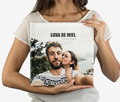 Álbum Digital Maxi