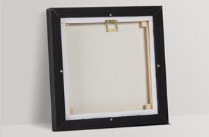 Caisse am ricaine votre toile photo encadr e photobox - Cadre caisse americaine ...