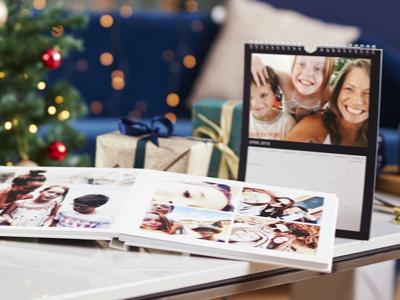 cadeau de no l personnalis id es cadeaux no l photobox. Black Bedroom Furniture Sets. Home Design Ideas