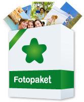 Fotopaket: Billig framkallning