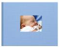 Baby/Kind Thema's
