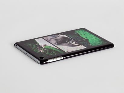 best website b2b33 61966 Personalised iPad Mini Photo Case & Covers | Photobox