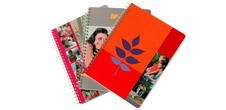 Os Cadernos