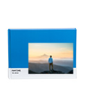 Livre Photo Pantone