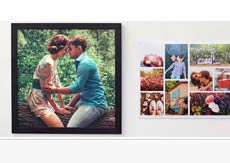 3 for 2 on Poster Prints