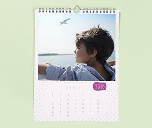 /Calendars and Diaries