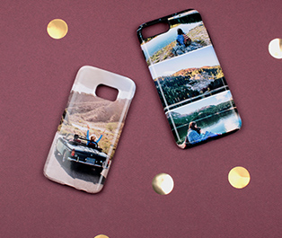 /Personalised Cases