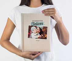 Albumes Colección