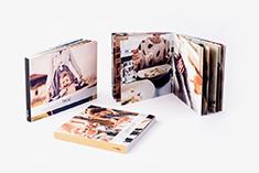 SmartAlbum®