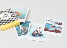 Photo Prints