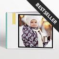 Fotobuch Prestige A4