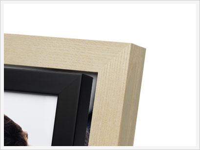 Small Framed Prints | Photobox