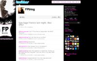 FPblog