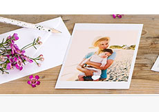 Up to 60% OFF Personalised Card Packs
