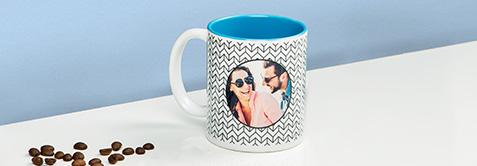 Mug Couleur