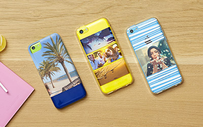 iphone cases create a personalised iphone case photobox