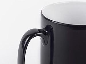 Cuidados de tu taza