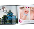 500 illustrations pour votre livre photo !
