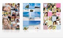 Collage Photo Prints
