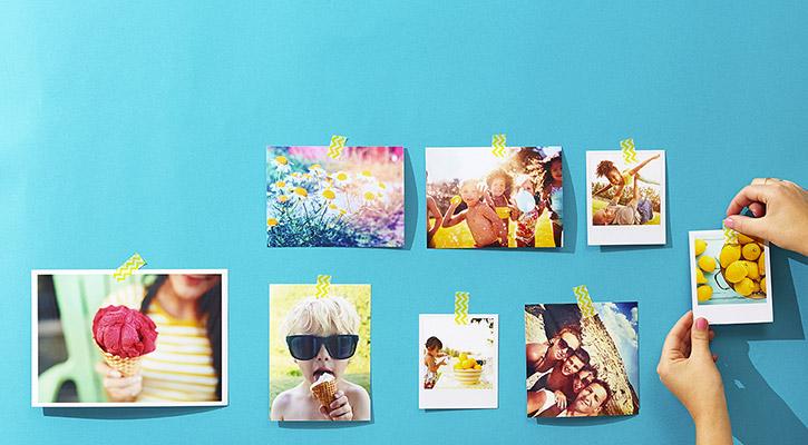 Fotos & Poster