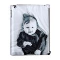 iPad & iPad mini Cases