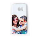 Samsung Photo Cases