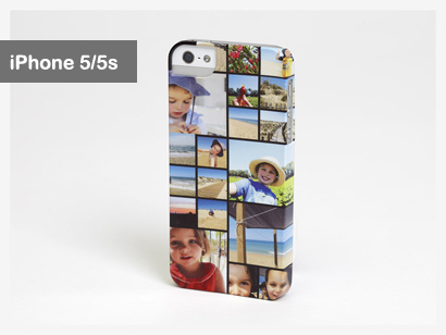personalised iphone photo cases iphone 5 4 4s 3gs photobox