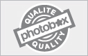 Photobox Quality stamp