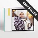 Fotolibro Prestige A4