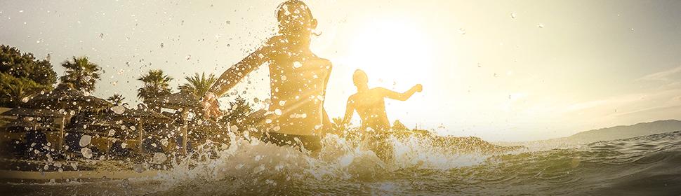 Promos para revivir tus recuerdos de verano