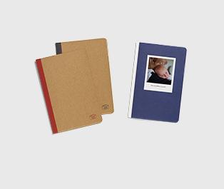 /Cards Stationary